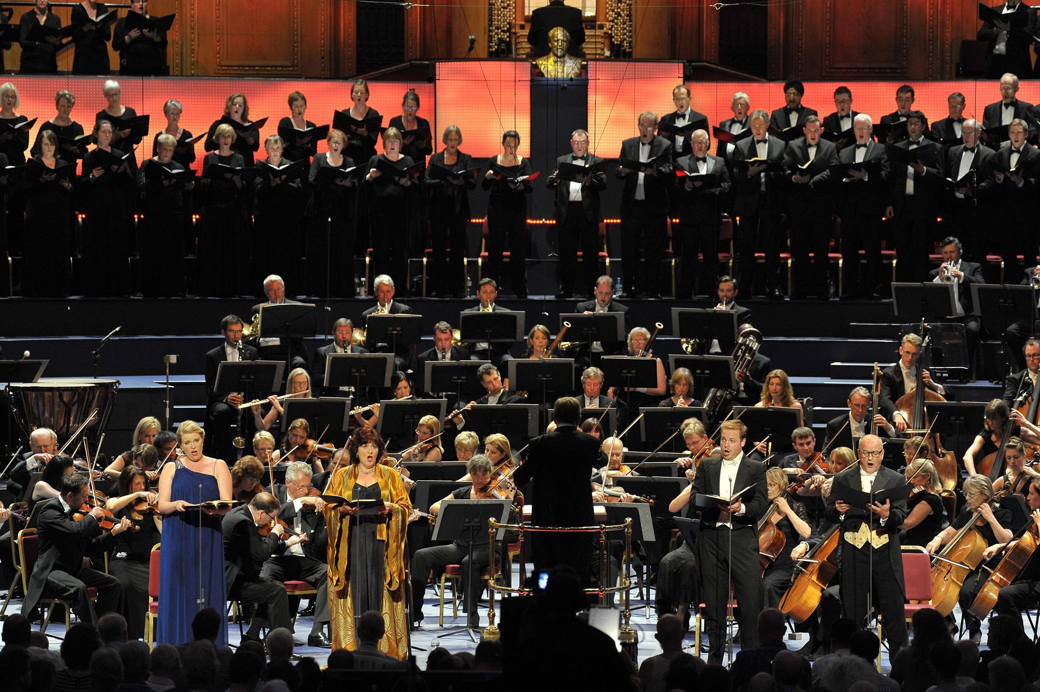 bbc proms programme 2014 pdf
