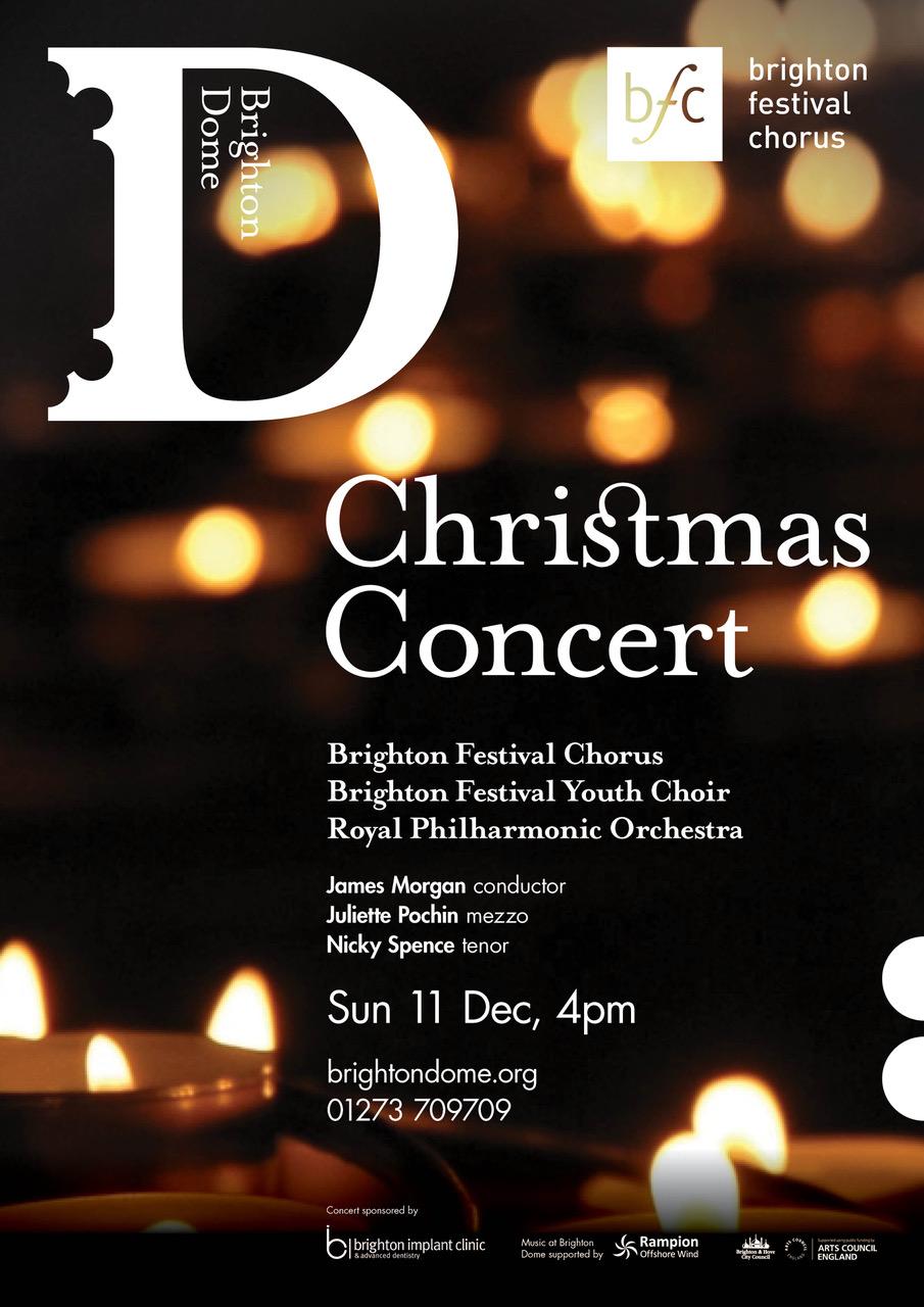 bd16-web-christmas_concert